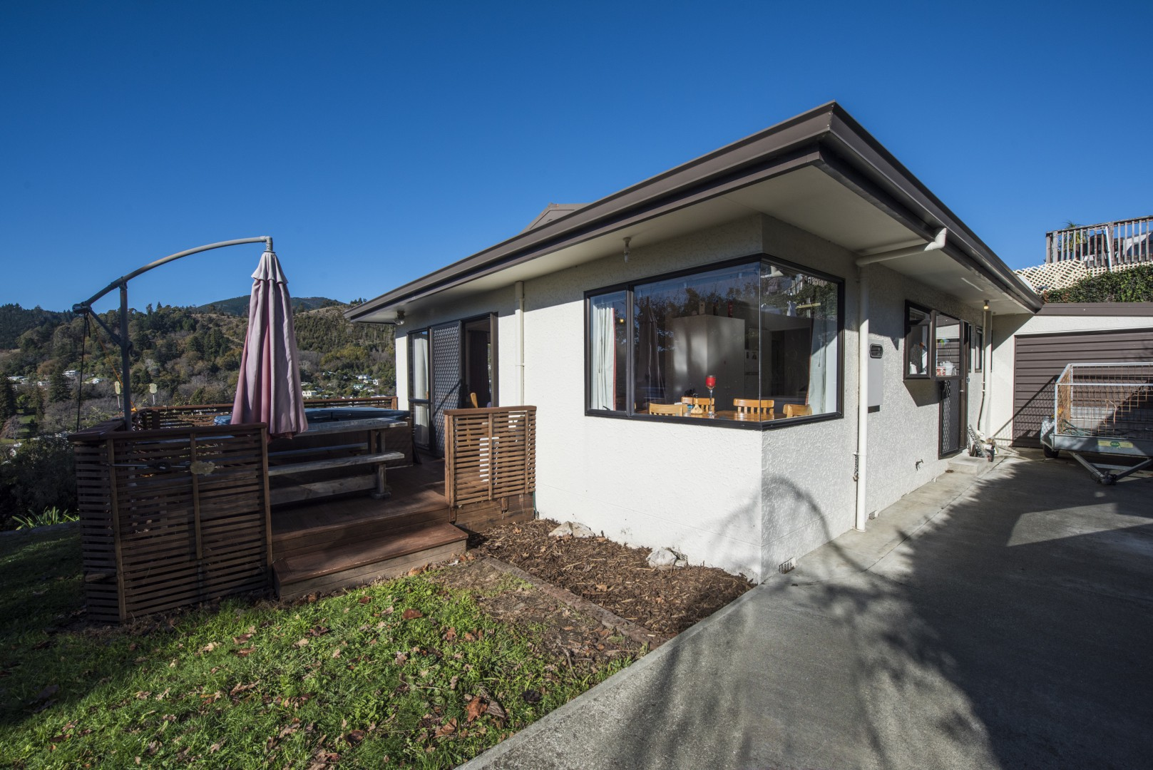 65d Mount Street, Nelson South #9 -- listing/10190/h.jpeg