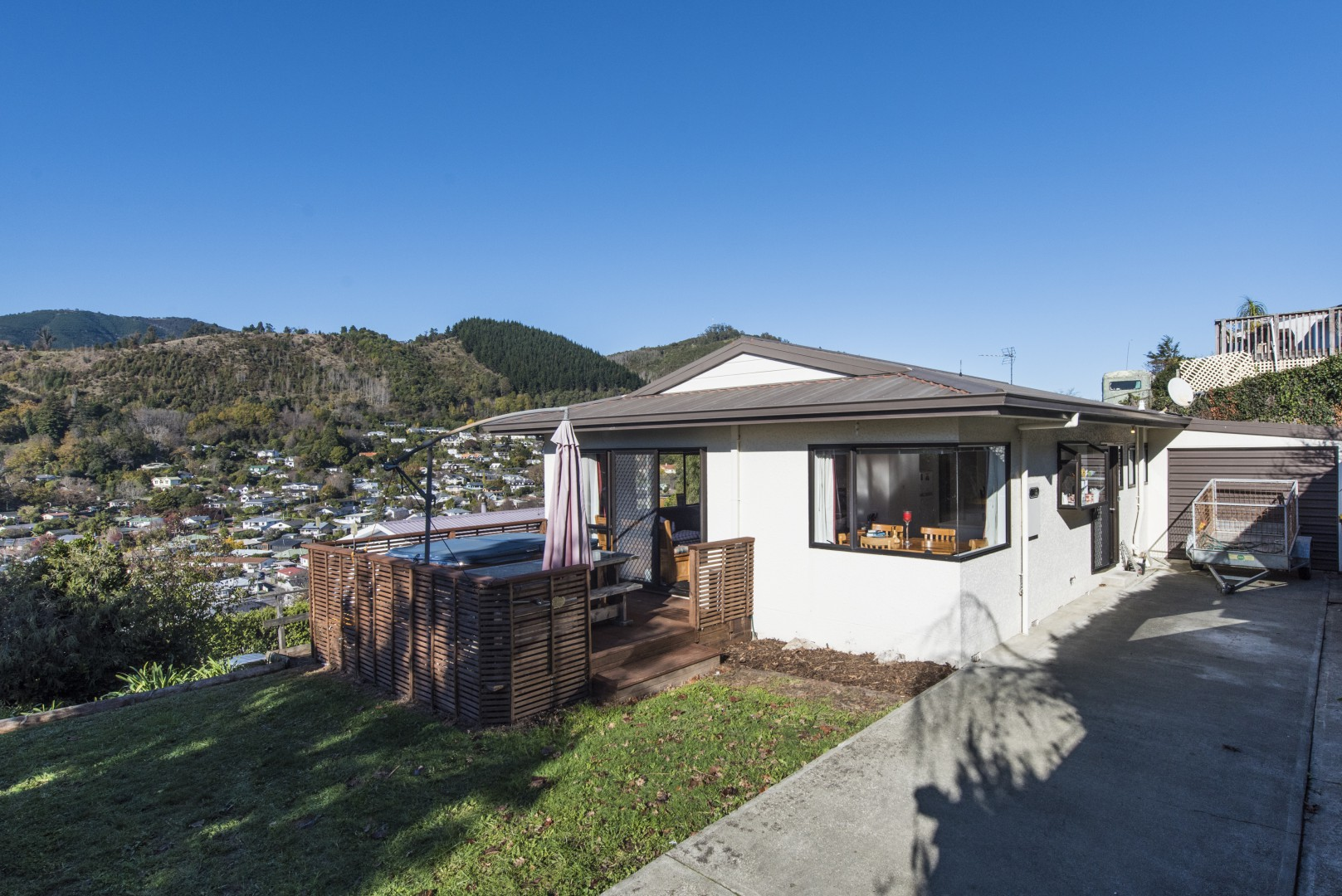 65d Mount Street, Nelson South #1 -- listing/10190/m.jpeg