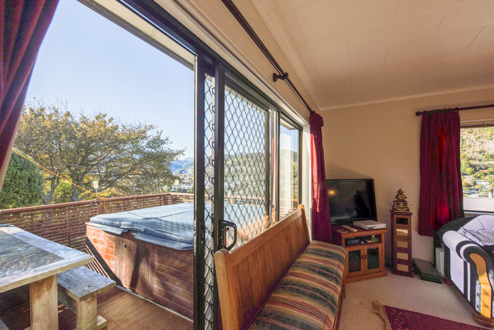 65d Mount Street, Nelson South #14 -- listing/10190/n.jpeg