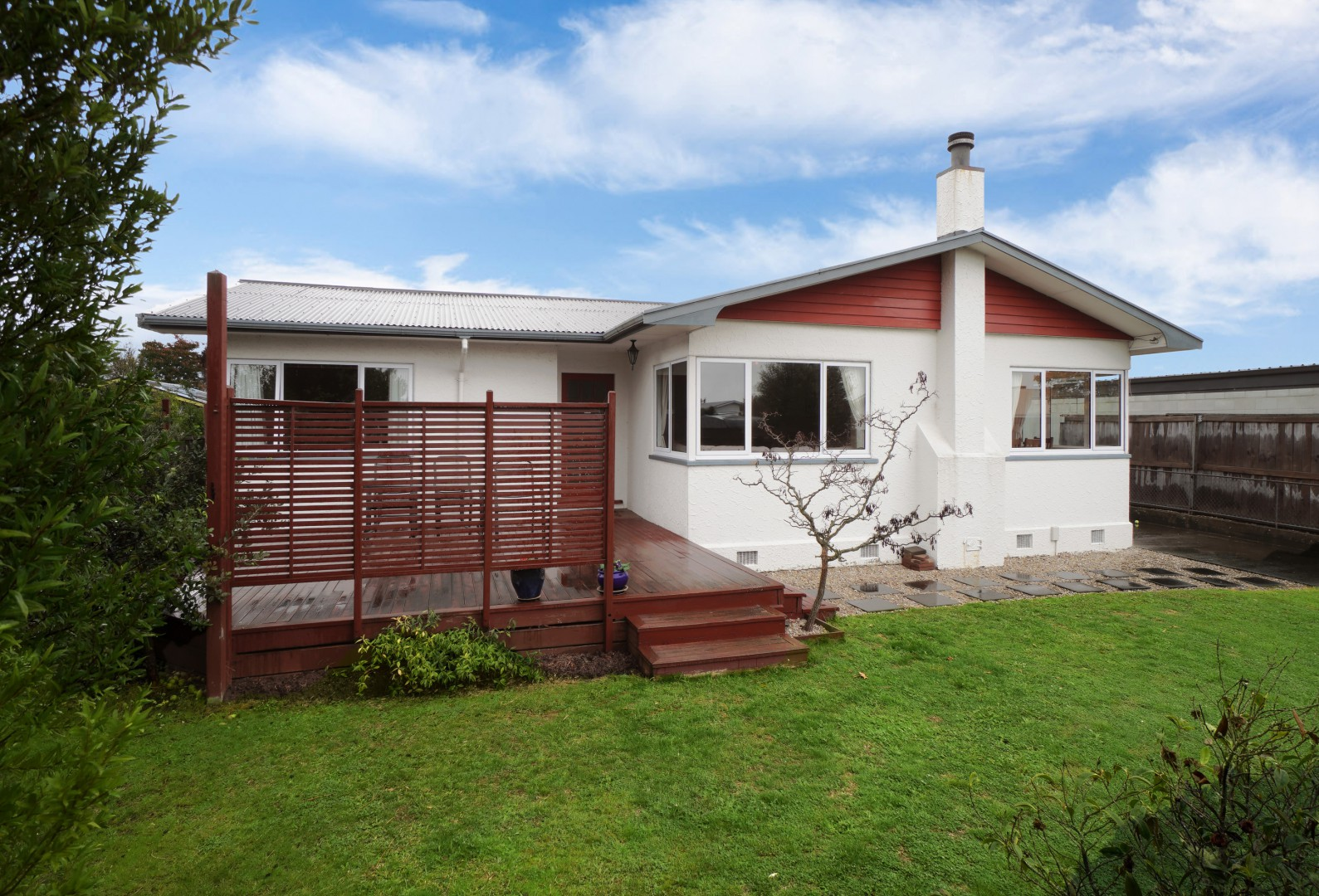 6 Browning Crescent, Stoke #1 -- listing/10202/m.jpeg