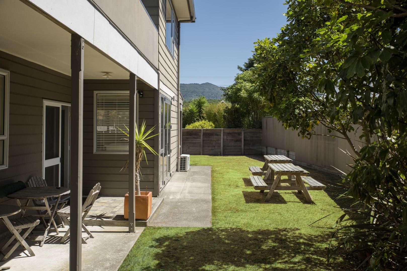 5 Huia Street, Waikawa #14 -- listing/10212/n.jpeg