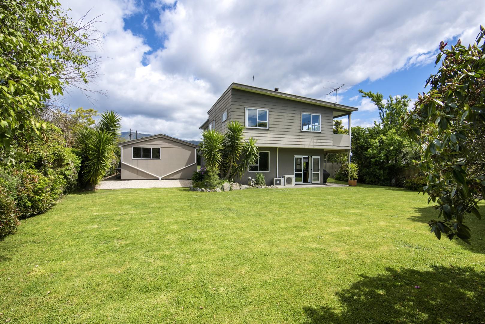 5 Huia Street, Waikawa #15 -- listing/10212/o.jpeg