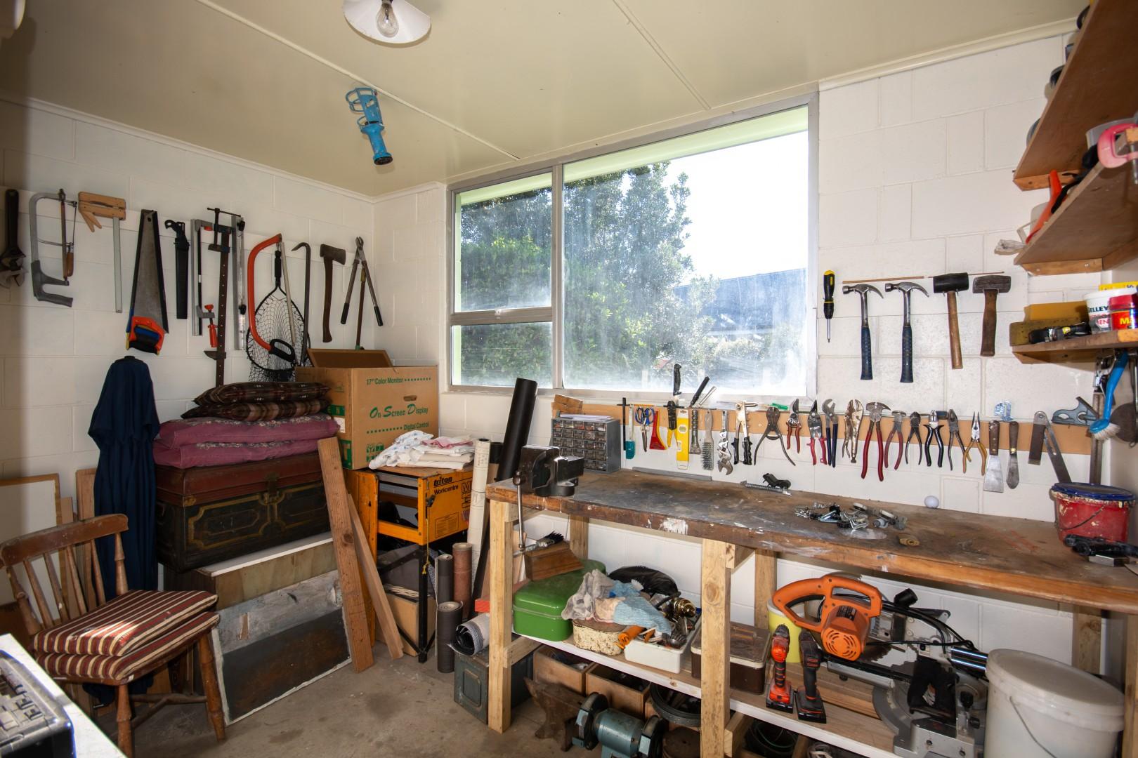 1 Litchfield Street, Redwoodtown #14 -- listing/10213/n.jpeg