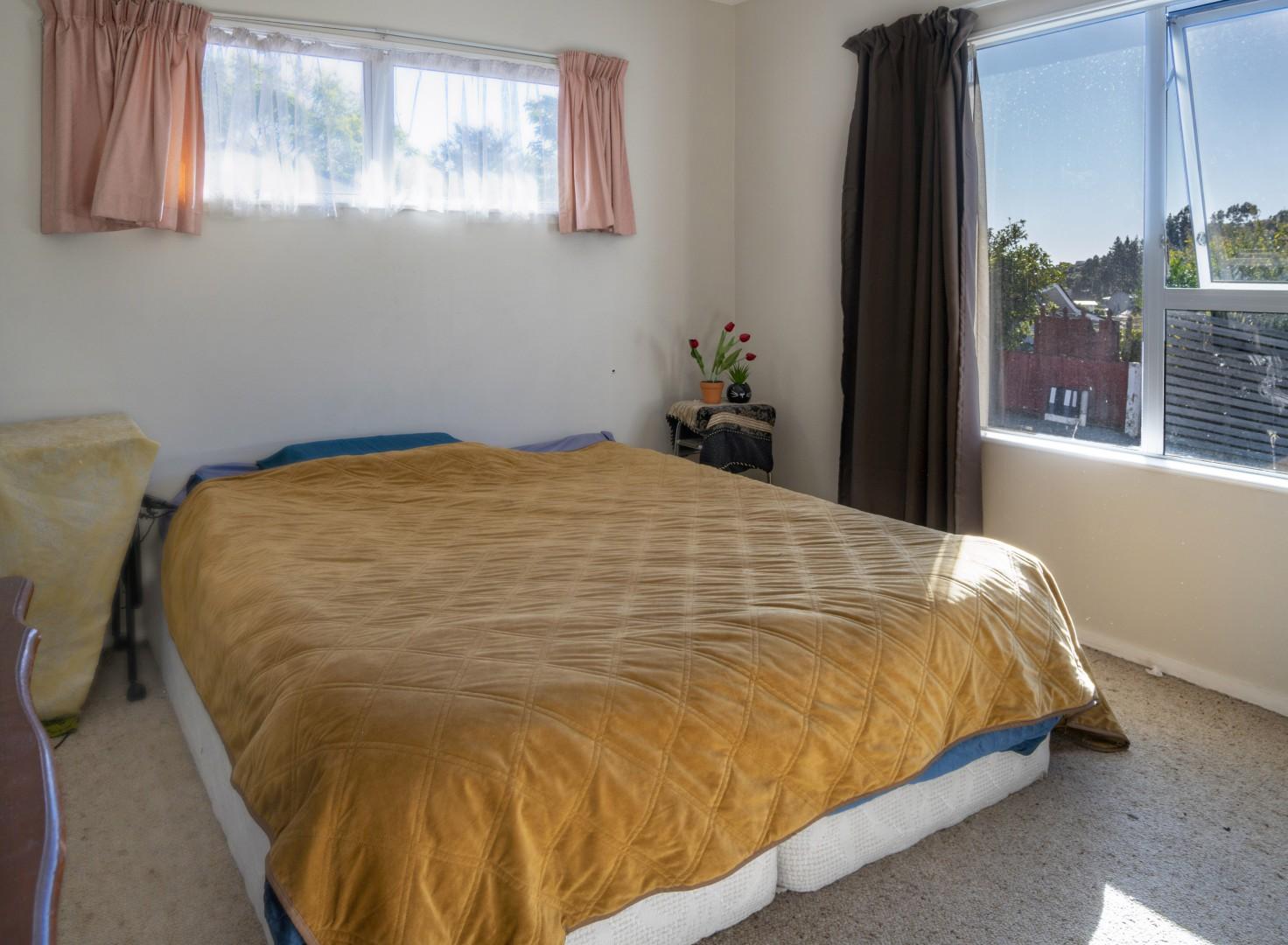 44 Tui Glen Road, Atawhai #6 -- listing/10217/e.jpeg
