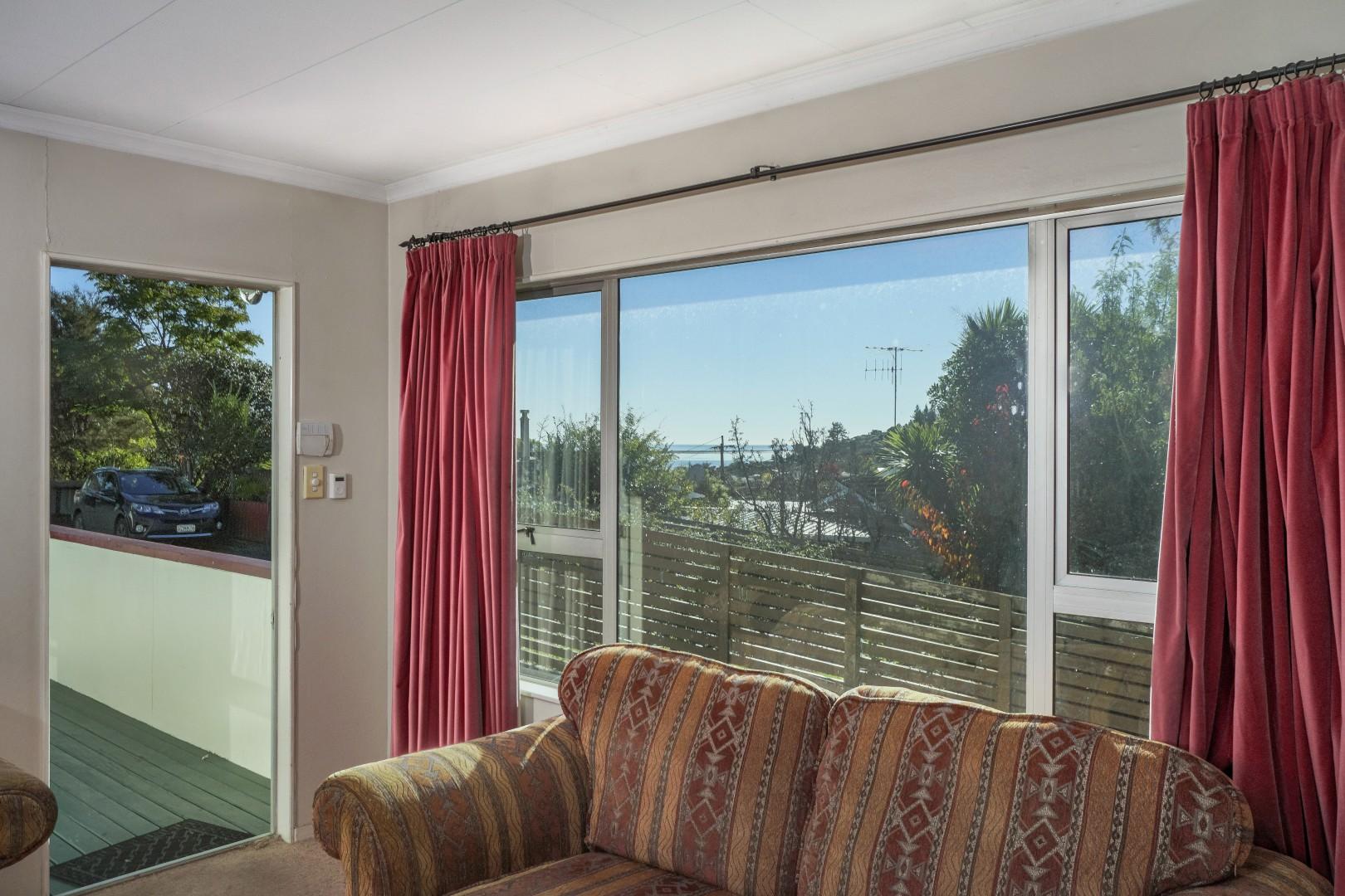 44 Tui Glen Road, Atawhai #19 -- listing/10217/s.jpeg