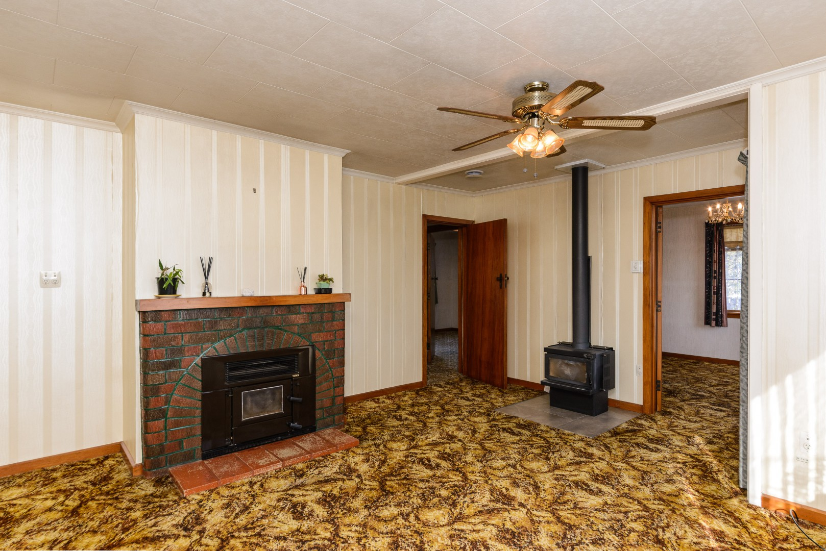 201 Maxwell Road, Redwoodtown #4 -- listing/10221/c.jpeg