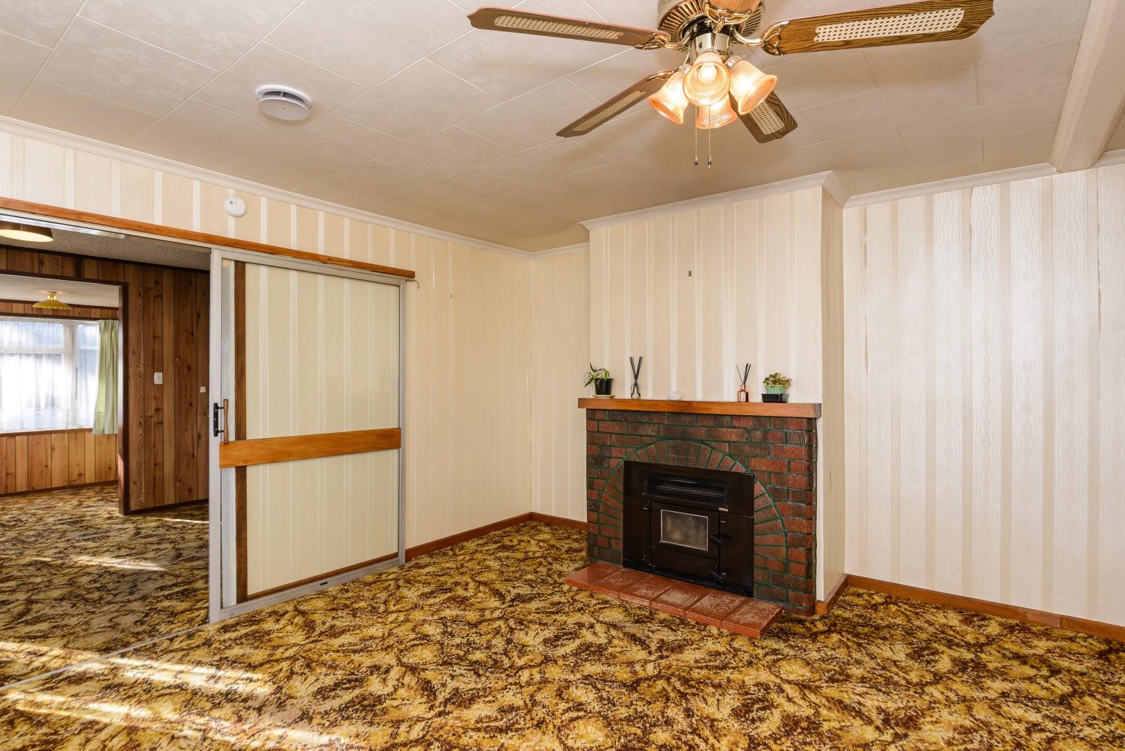 201 Maxwell Road, Redwoodtown #6 -- listing/10221/e.jpeg