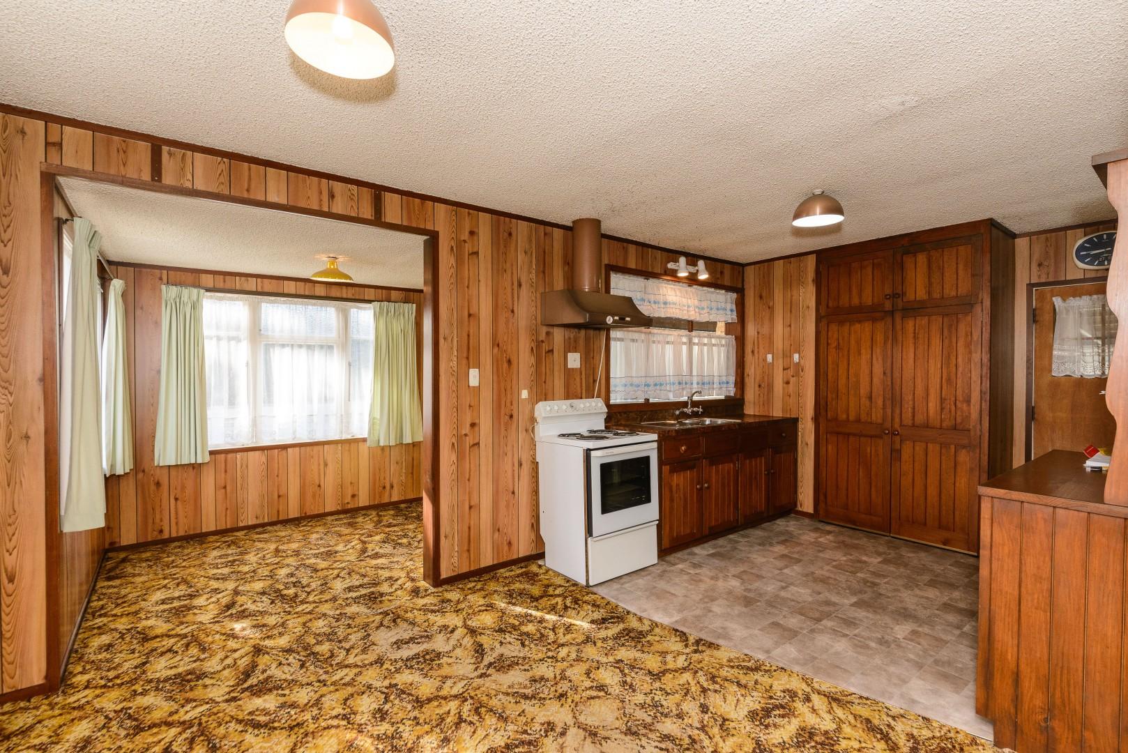 201 Maxwell Road, Redwoodtown #7 -- listing/10221/f.jpeg