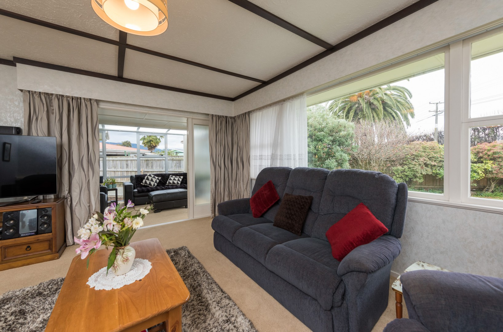 38 Main Road Lower Moutere, Upper Moutere #2 -- listing/10224/a.jpeg