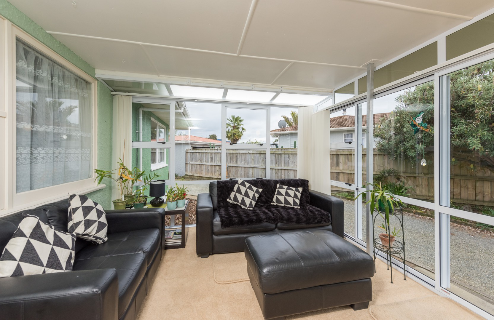 38 Main Road Lower Moutere, Upper Moutere #3 -- listing/10224/b.jpeg