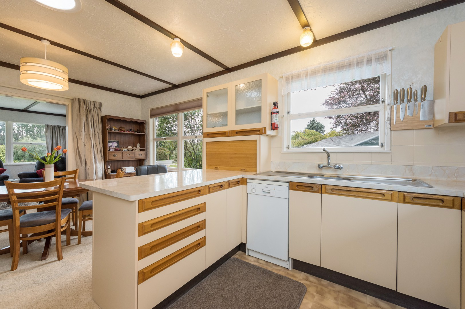 38 Main Road Lower Moutere, Upper Moutere #7 -- listing/10224/f.jpeg