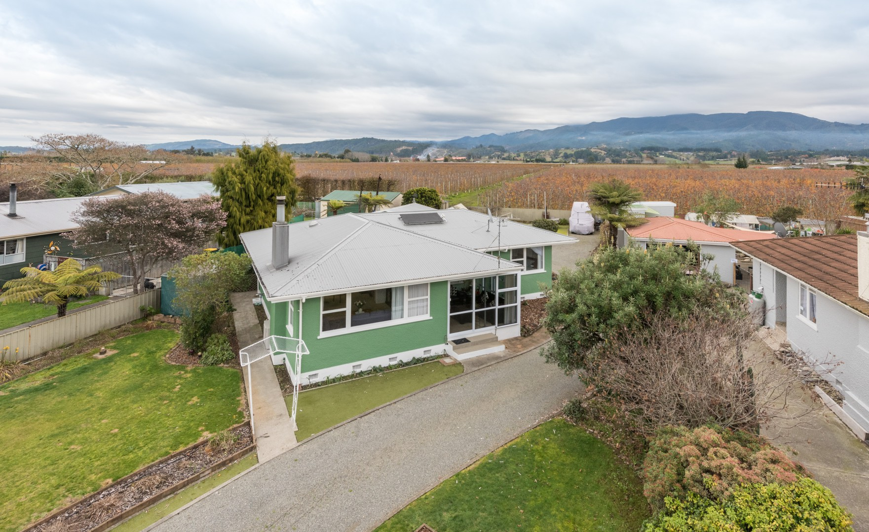 38 Main Road Lower Moutere, Upper Moutere #13 -- listing/10224/l.jpeg
