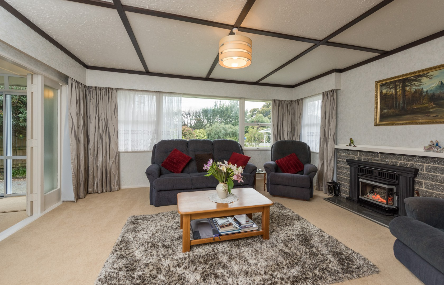 38 Main Road Lower Moutere, Upper Moutere #1 -- listing/10224/m.jpeg