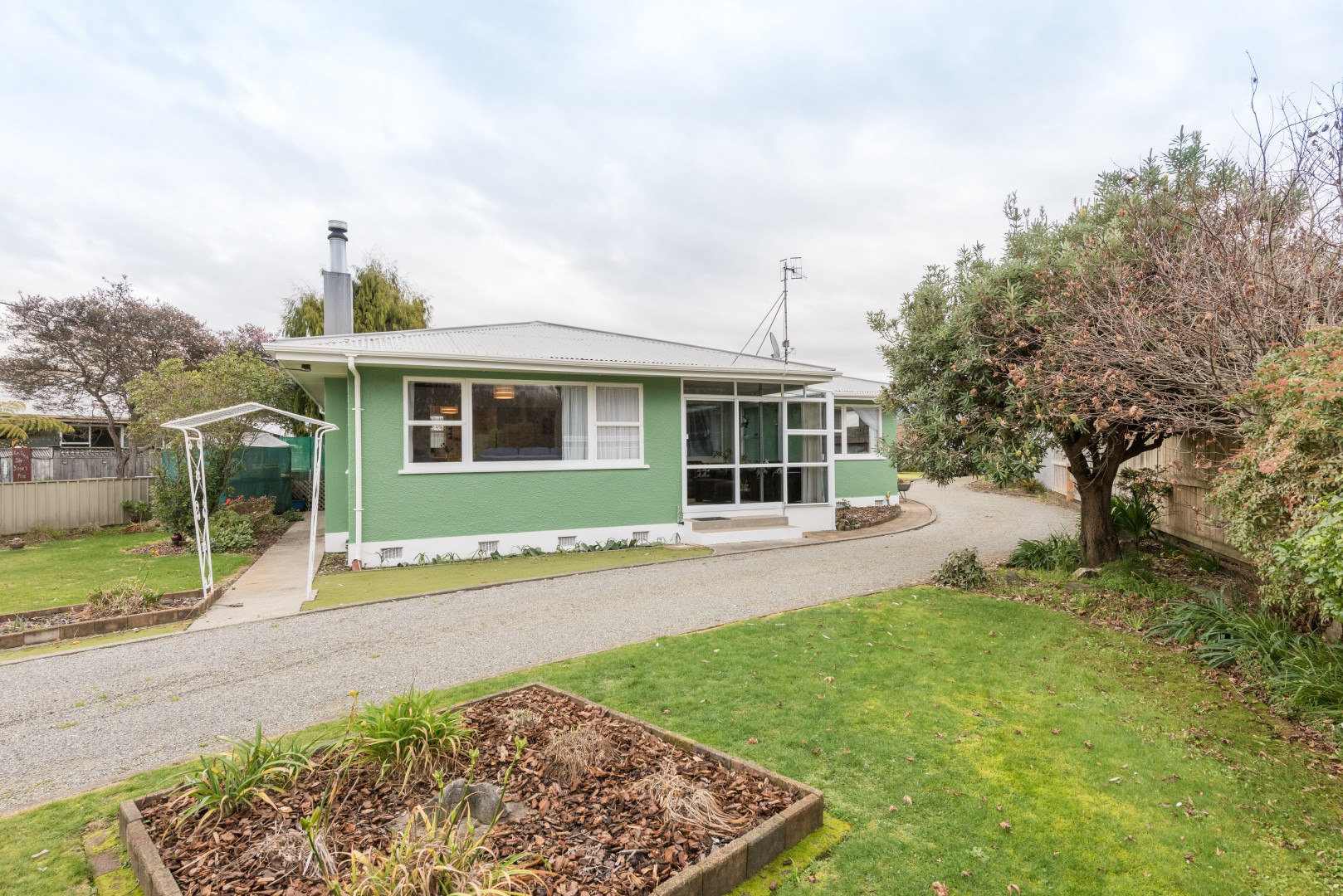 38 Main Road Lower Moutere, Upper Moutere #14 -- listing/10224/n.jpeg