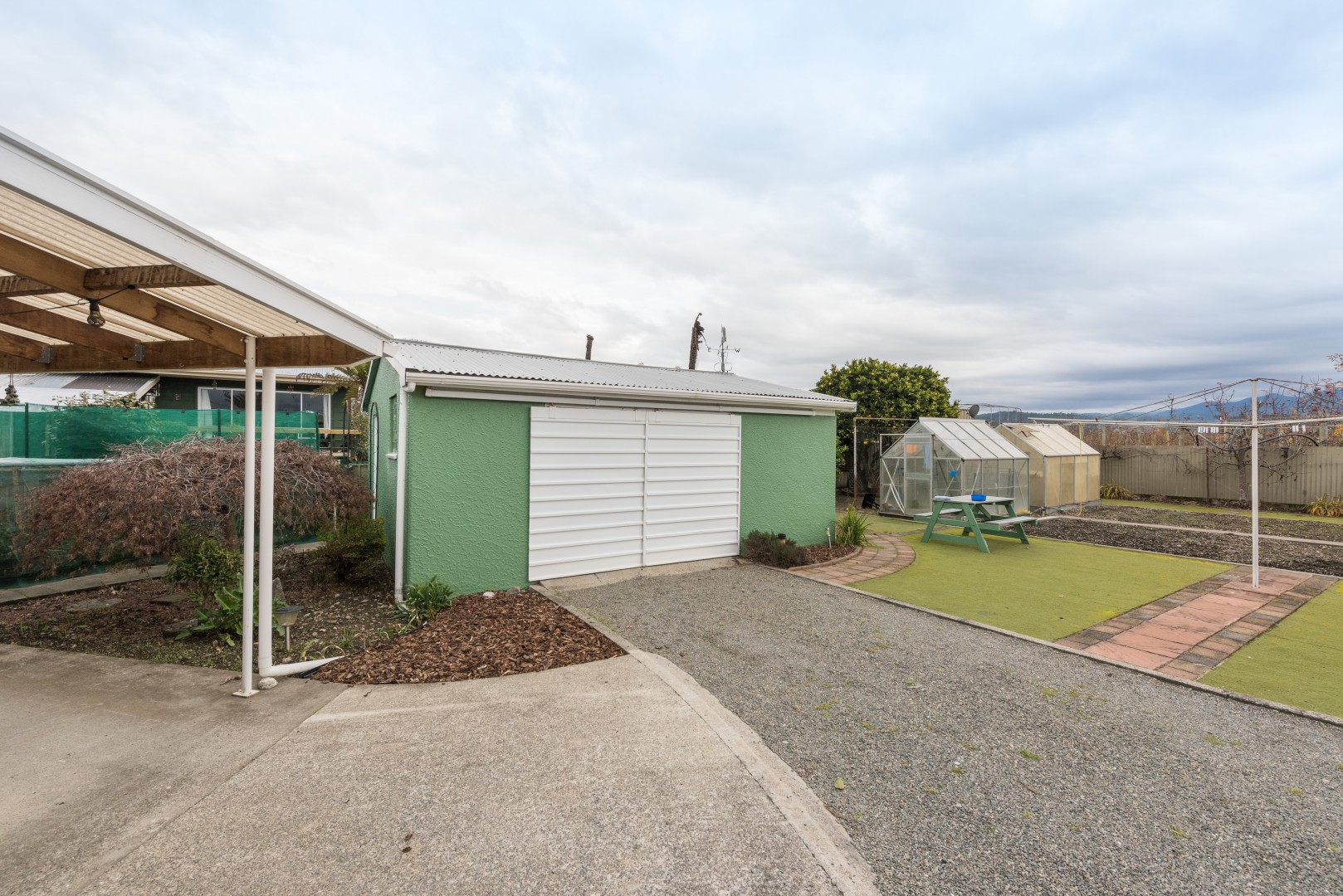 38 Main Road Lower Moutere, Upper Moutere #15 -- listing/10224/o.jpeg
