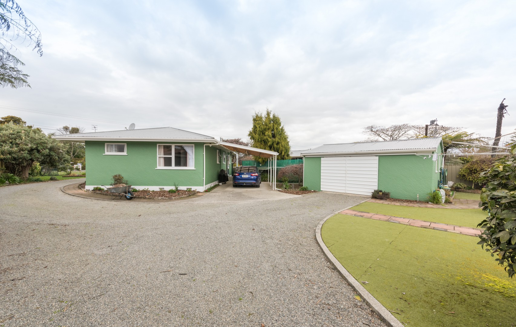 38 Main Road Lower Moutere, Upper Moutere #16 -- listing/10224/p.jpeg