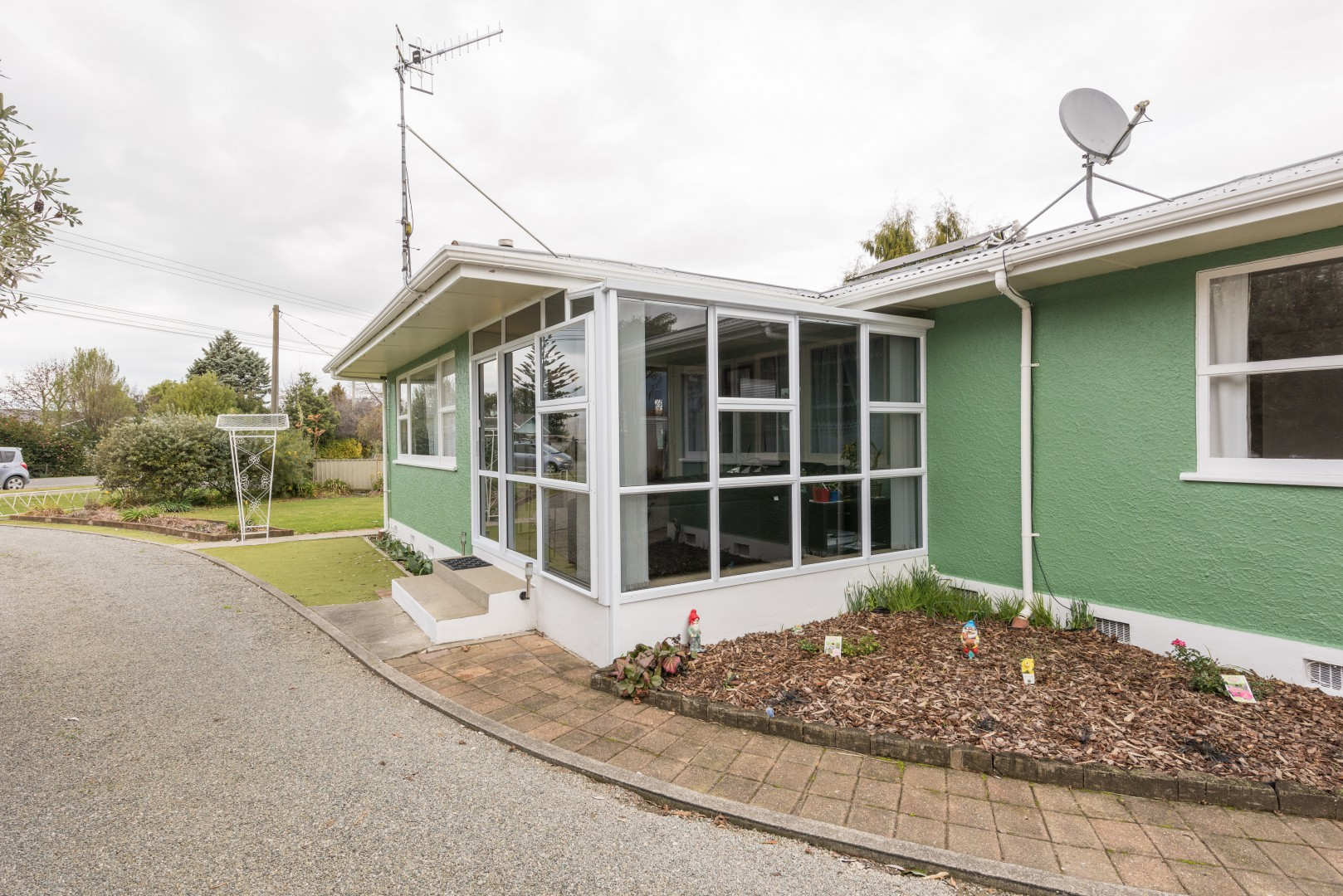 38 Main Road Lower Moutere, Upper Moutere #18 -- listing/10224/r.jpeg