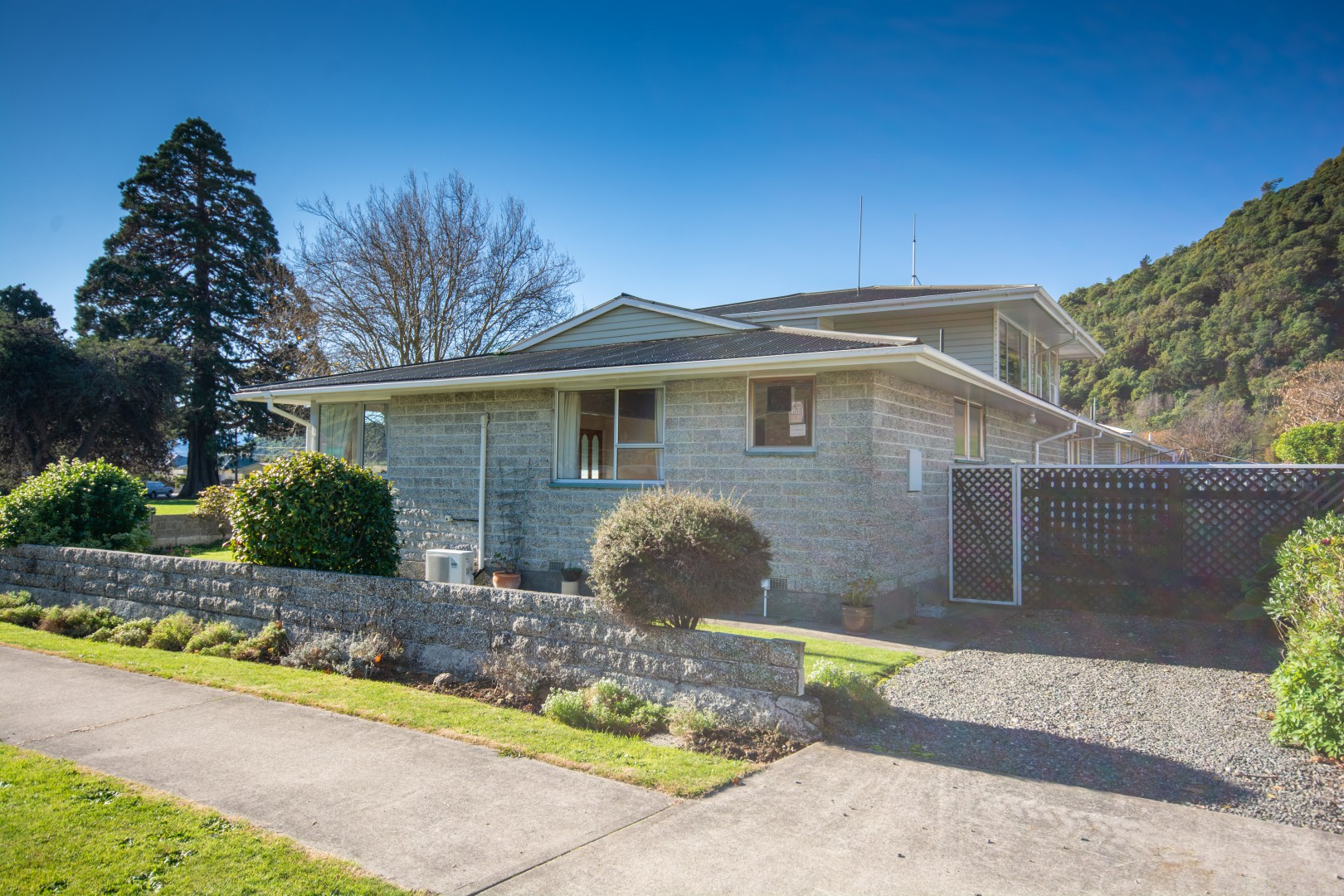 20a Nelson Square, Picton #4 -- listing/10227/c.jpeg