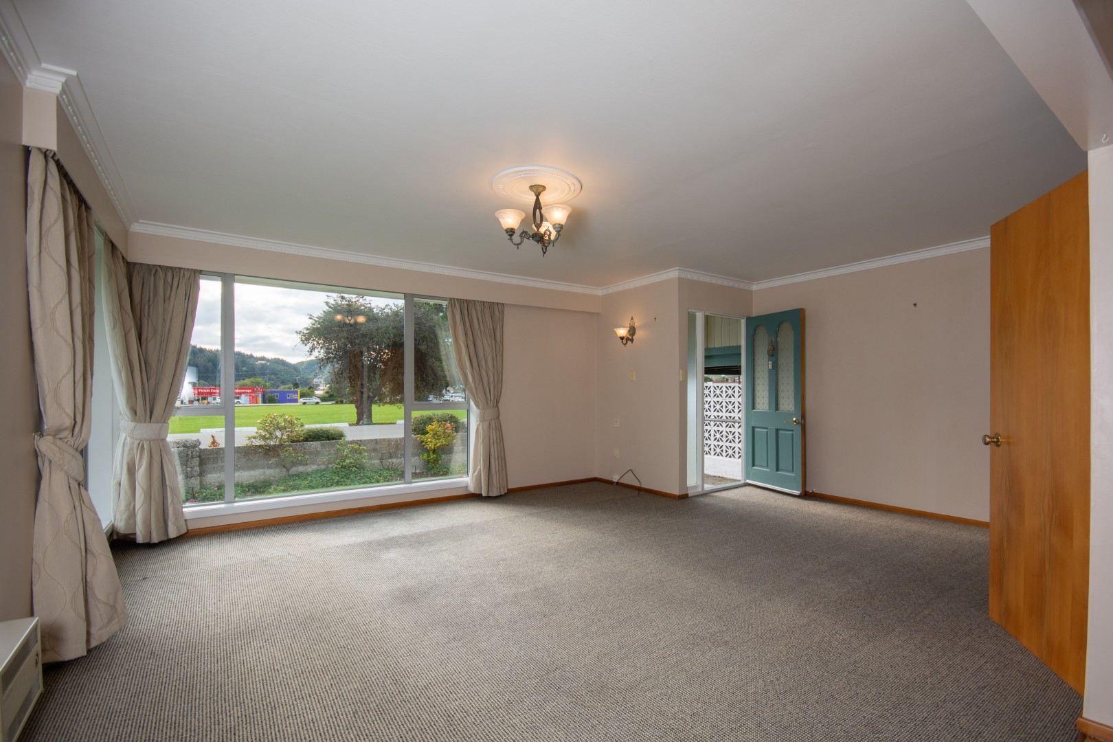 20a Nelson Square, Picton #5 -- listing/10227/d.jpeg