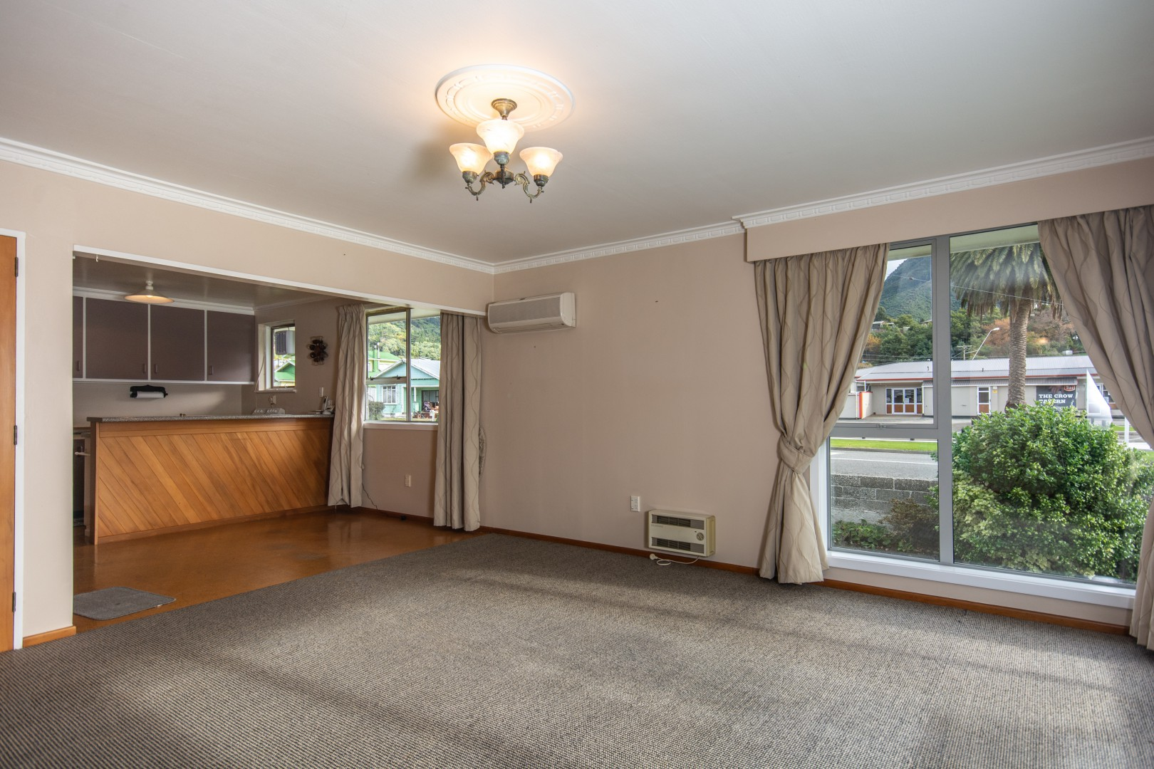 20a Nelson Square, Picton #8 -- listing/10227/g.jpeg