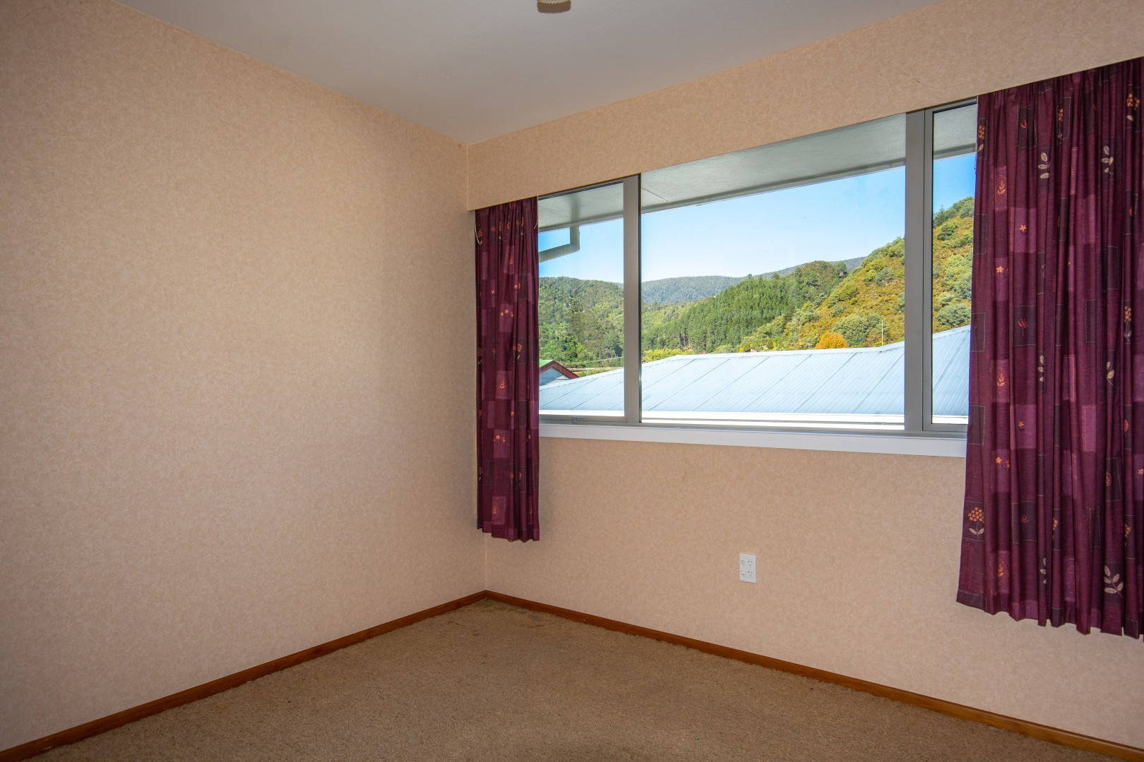 20a Nelson Square, Picton #13 -- listing/10227/l.jpeg