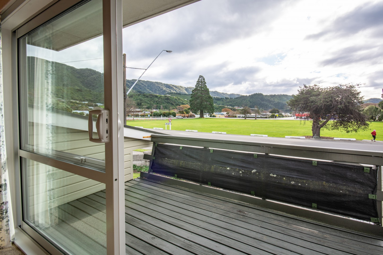 20a Nelson Square, Picton #16 -- listing/10227/p.jpeg