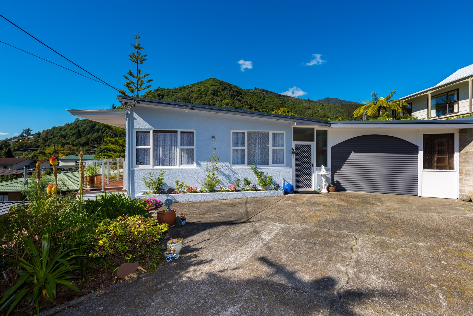 60 York Street, Picton #2 -- listing/10267/a.jpeg