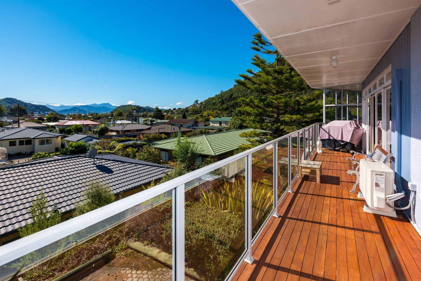 60 York Street, Picton #8 -- listing/10267/g.jpeg