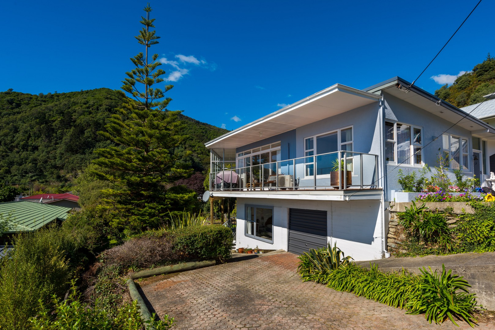 60 York Street, Picton #1 -- listing/10267/m.jpeg