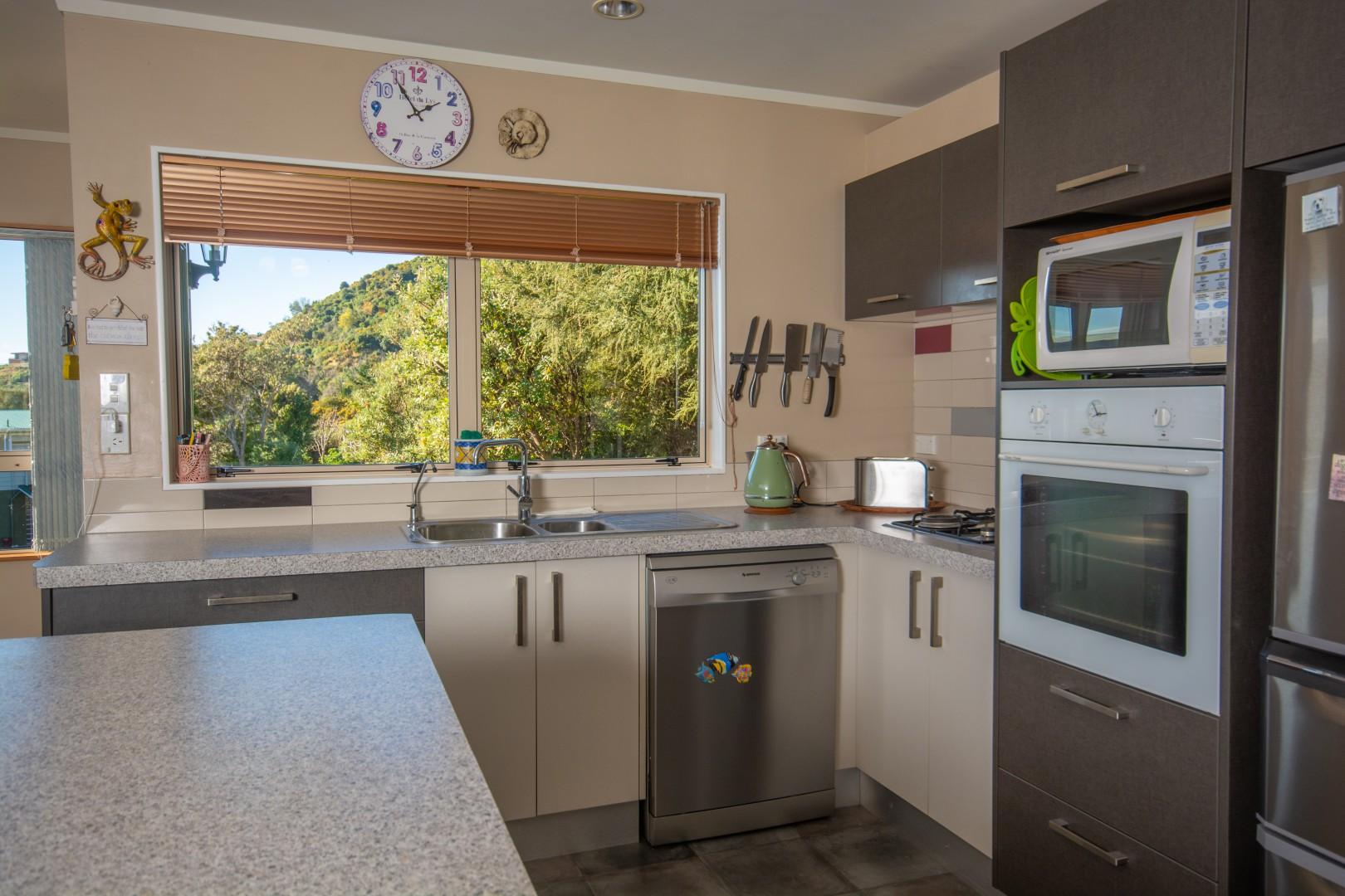 9 Matai Place, Waikawa #4 -- listing/10281/c.jpeg