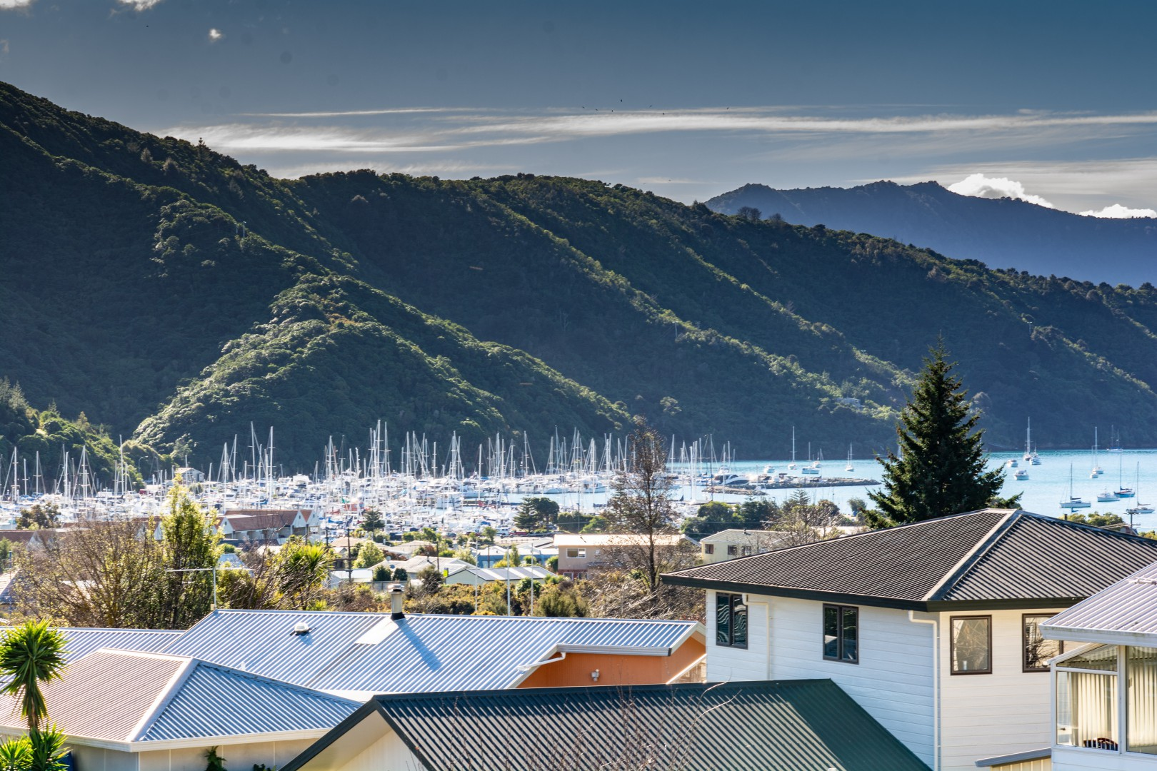 9 Matai Place, Waikawa #7 -- listing/10281/f.jpeg