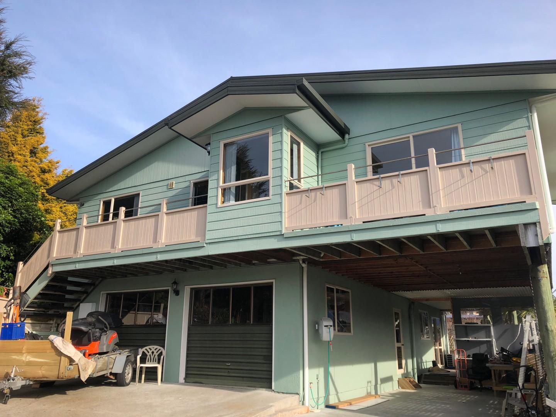 9 Matai Place, Waikawa #1 -- listing/10281/m.jpeg