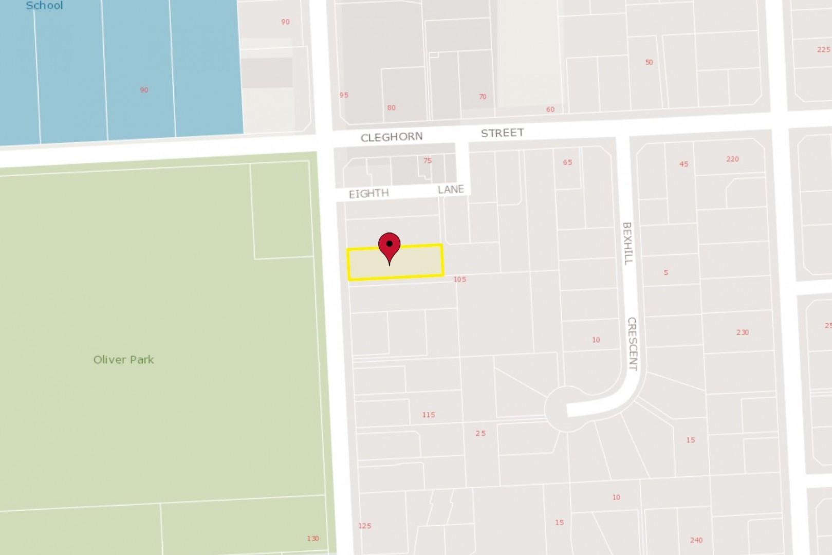 2/103 Weld Street, Redwoodtown #6 -- listing/10294/e.jpeg