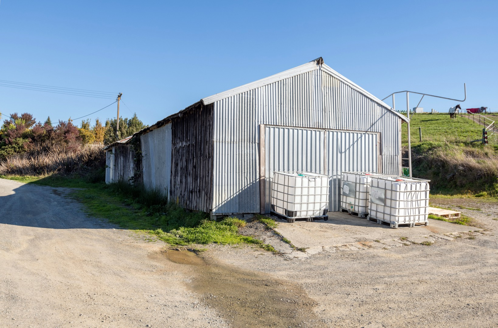 45 Bronte Road East, Mapua #10 -- listing/10303/i.jpeg