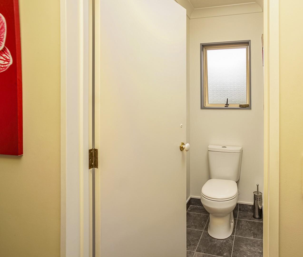 3a Avalon Place, Enner Glynn #13 -- listing/10308/l.jpeg