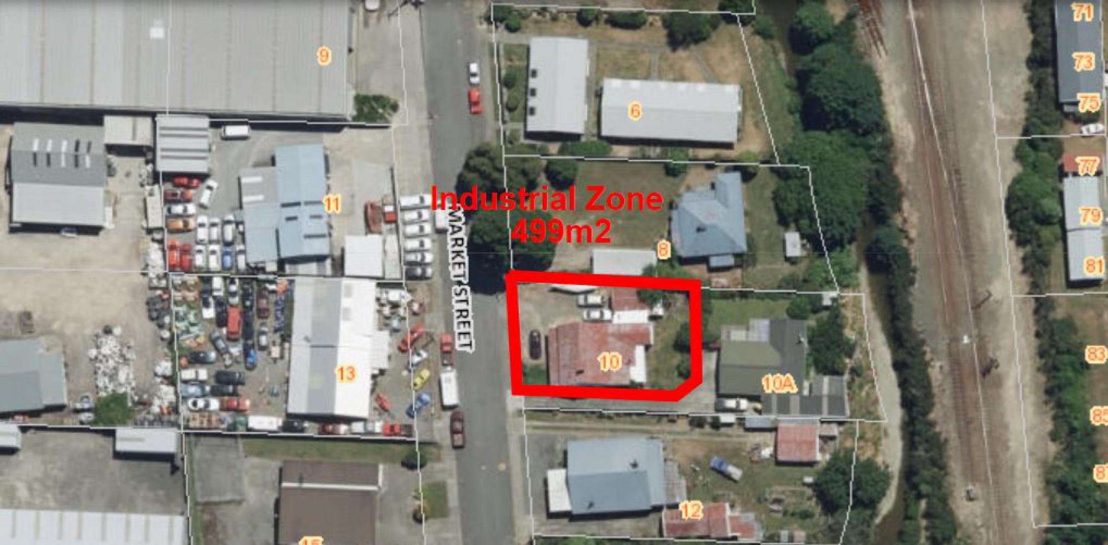 10 Market Street, Picton #2 -- listing/10309/a.jpeg