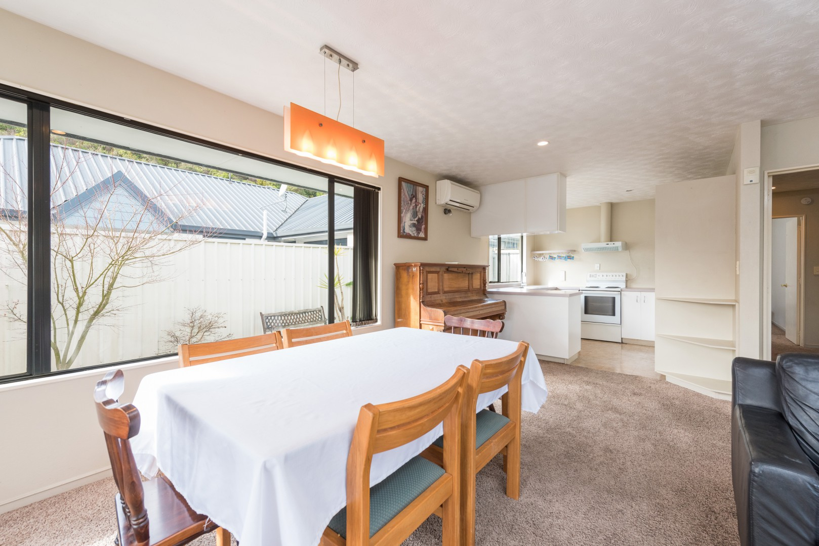 7a Westley Place, Bishopdale #5 -- listing/10311/d.jpeg