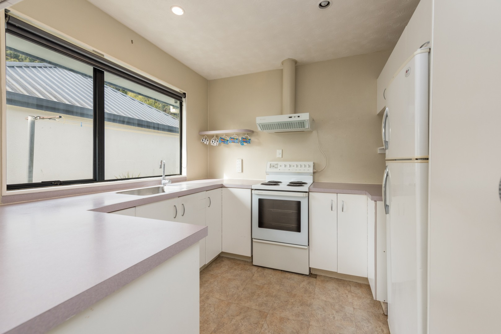 7a Westley Place, Bishopdale #6 -- listing/10311/e.jpeg