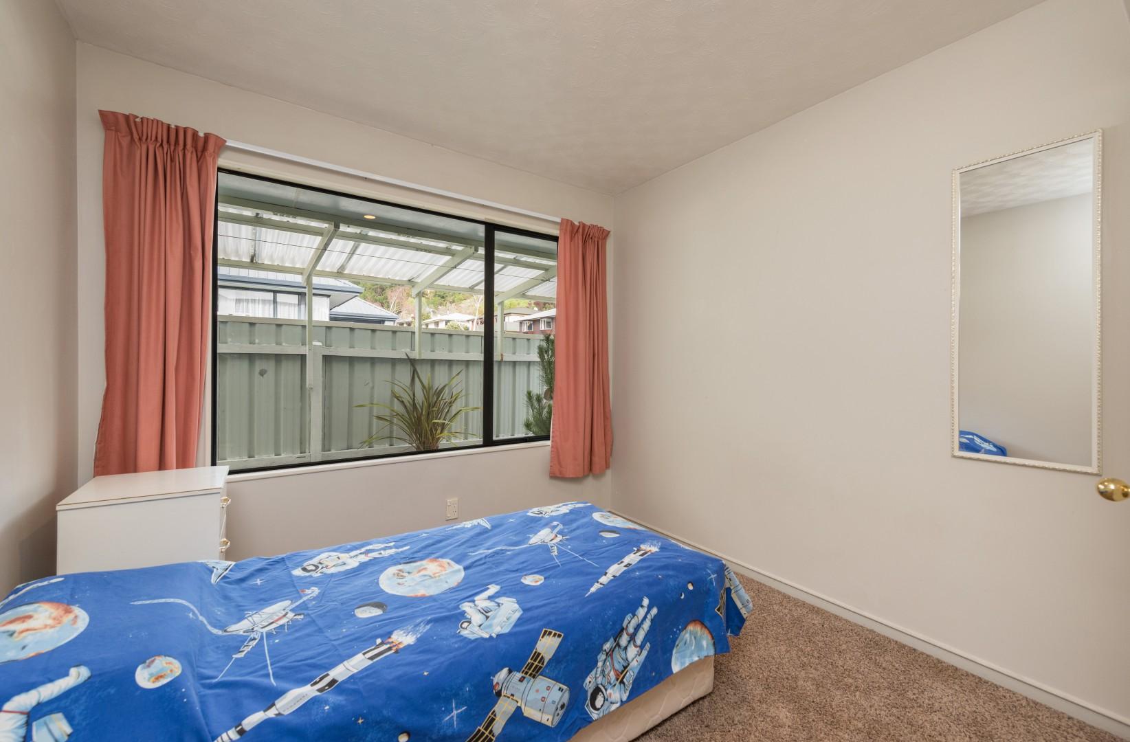 7a Westley Place, Bishopdale #8 -- listing/10311/g.jpeg