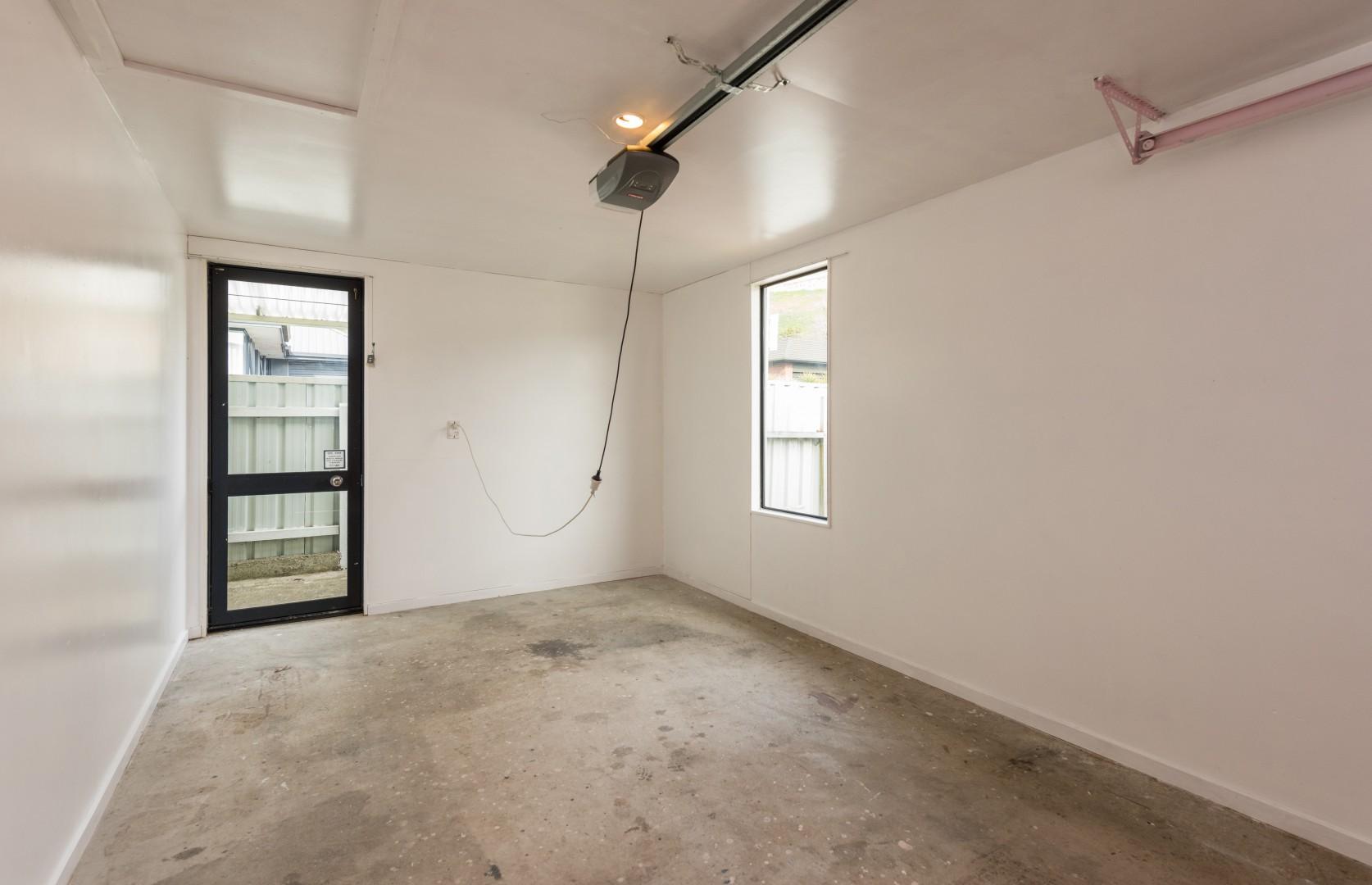 7a Westley Place, Bishopdale #11 -- listing/10311/j.jpeg