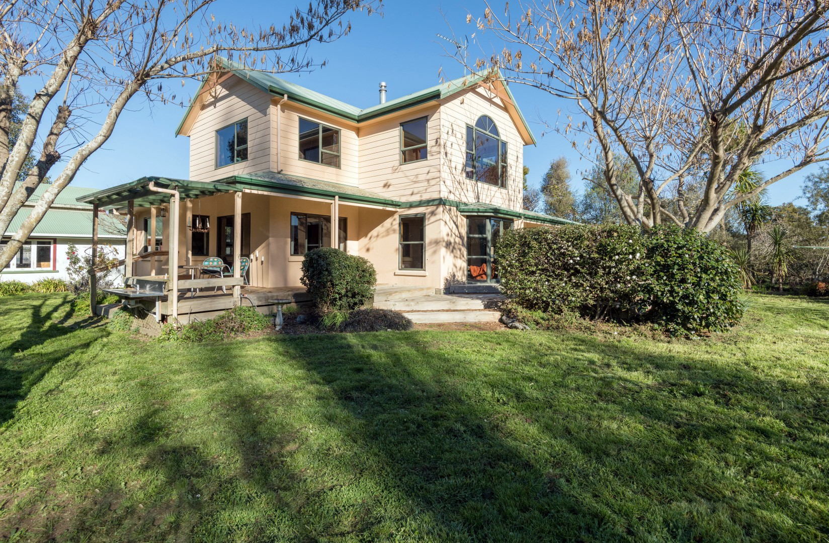 40 Lord Auckland Road, Wakefield #2 -- listing/10315/a.jpeg