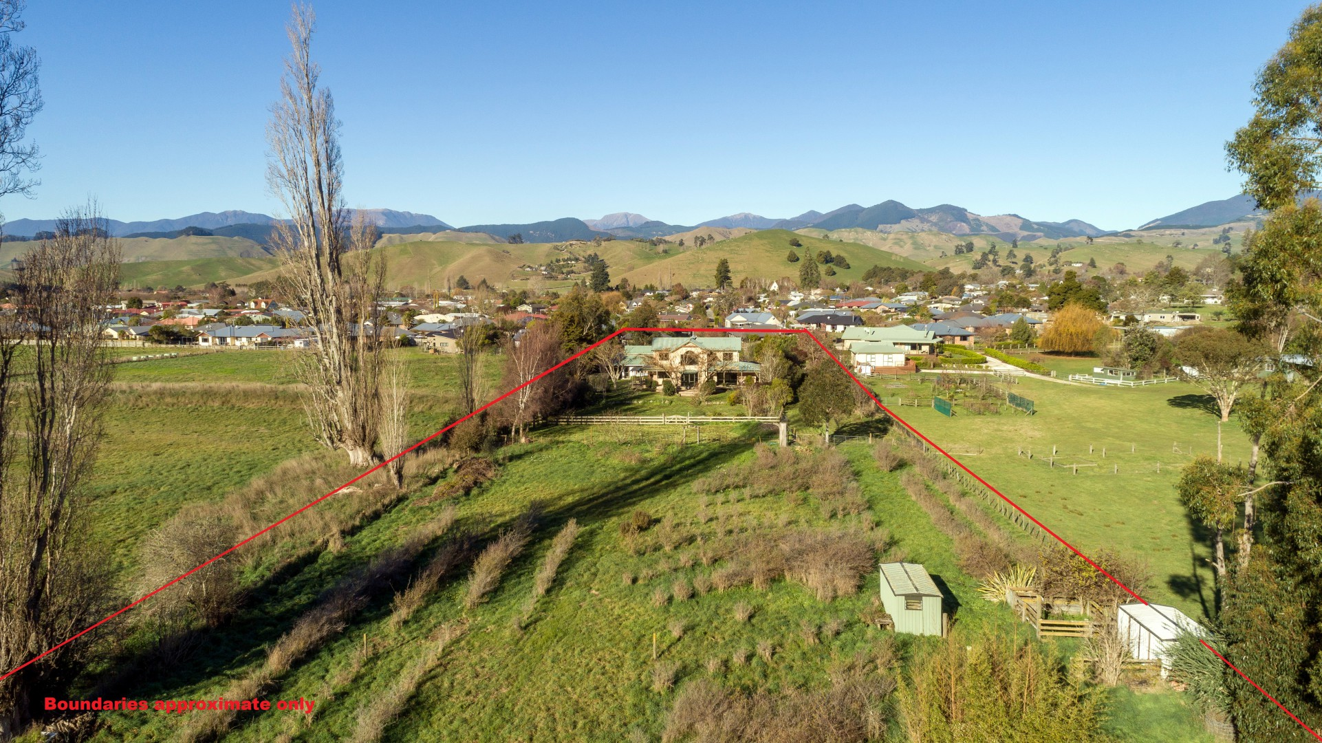 40 Lord Auckland Road, Wakefield #1 -- listing/10315/m.jpeg