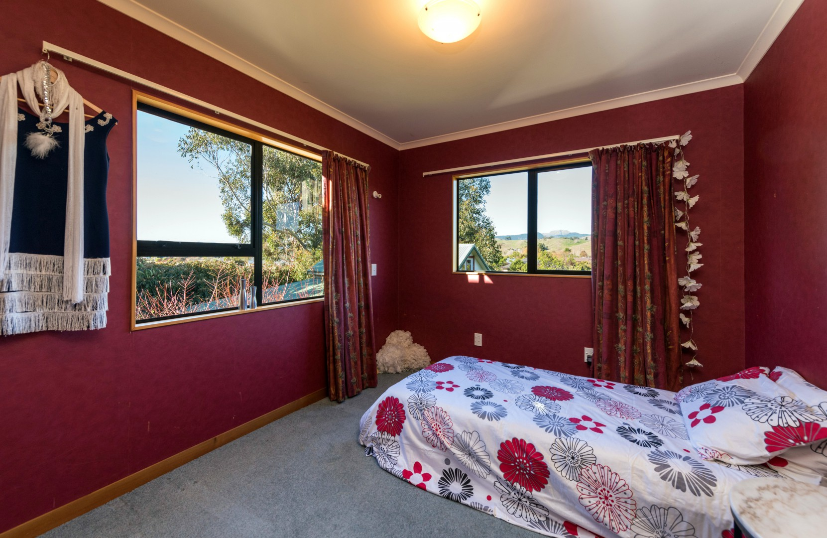 40 Lord Auckland Road, Wakefield #15 -- listing/10315/o.jpeg