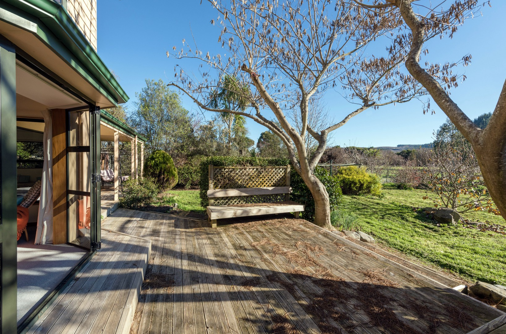 40 Lord Auckland Road, Wakefield #20 -- listing/10315/t.jpeg