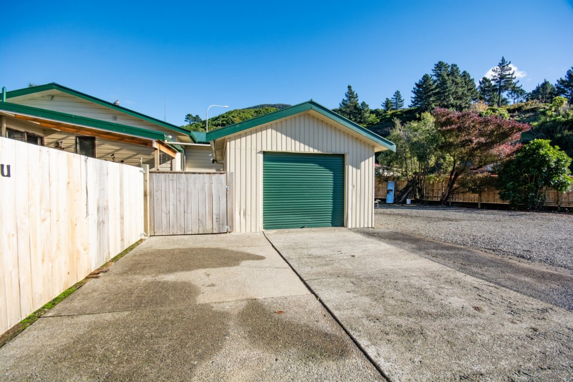 52 Wairau Road, Picton #4