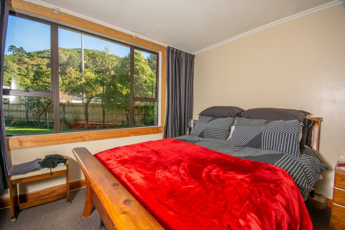 52 Wairau Road, Picton #8
