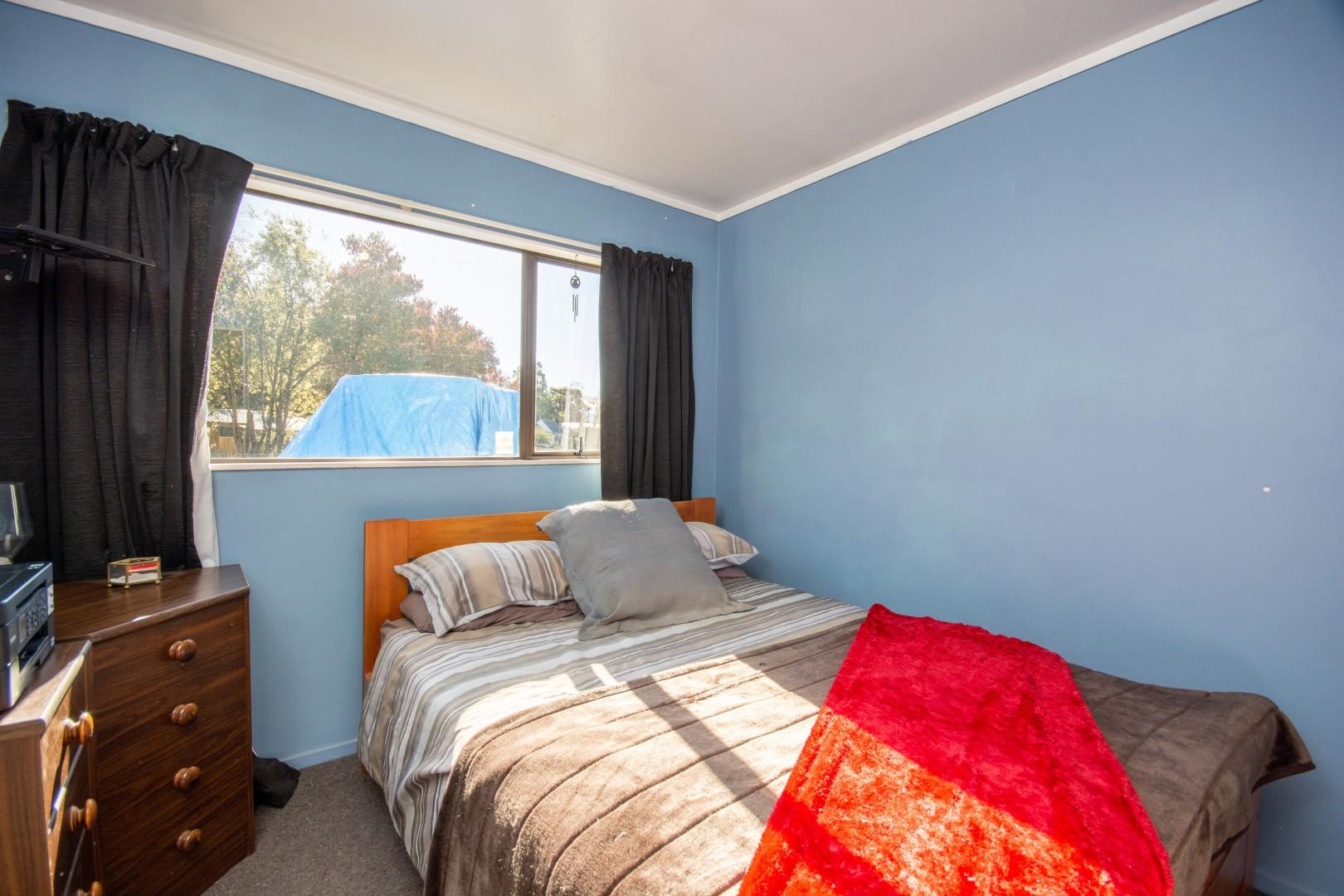 52 Wairau Road, Picton #10 -- listing/10321/i-v6.jpeg