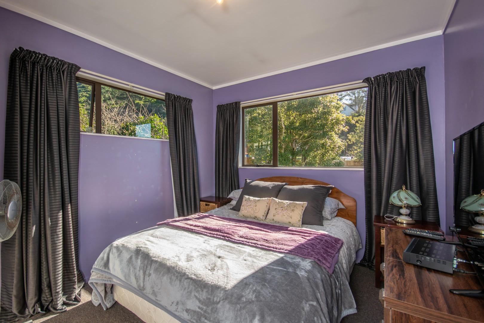 52 Wairau Road, Picton #11 -- listing/10321/j-v6.jpeg