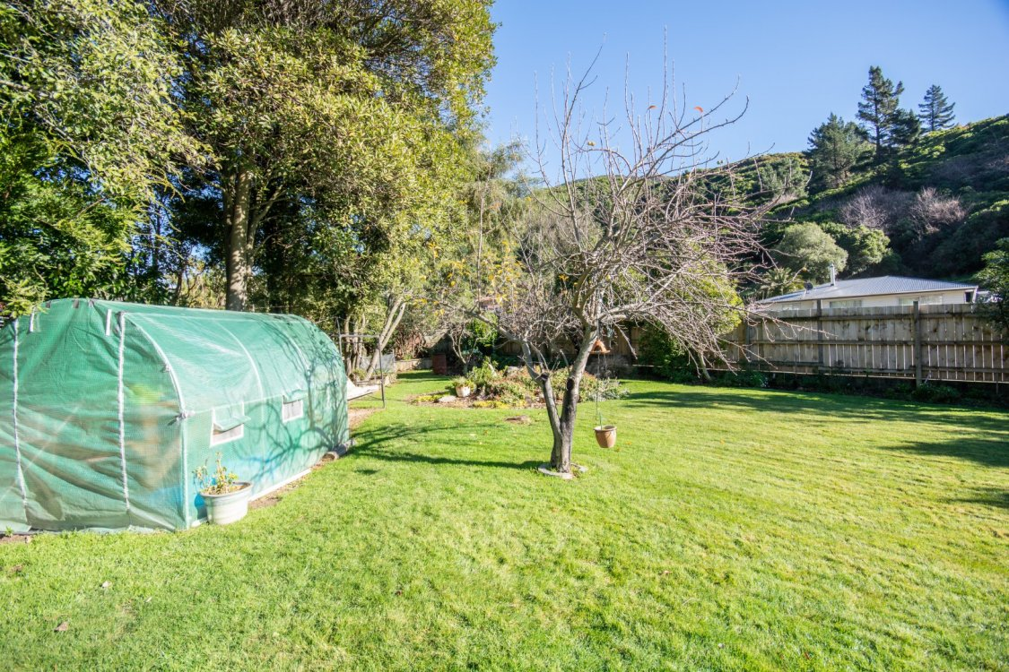 52 Wairau Road, Picton #18
