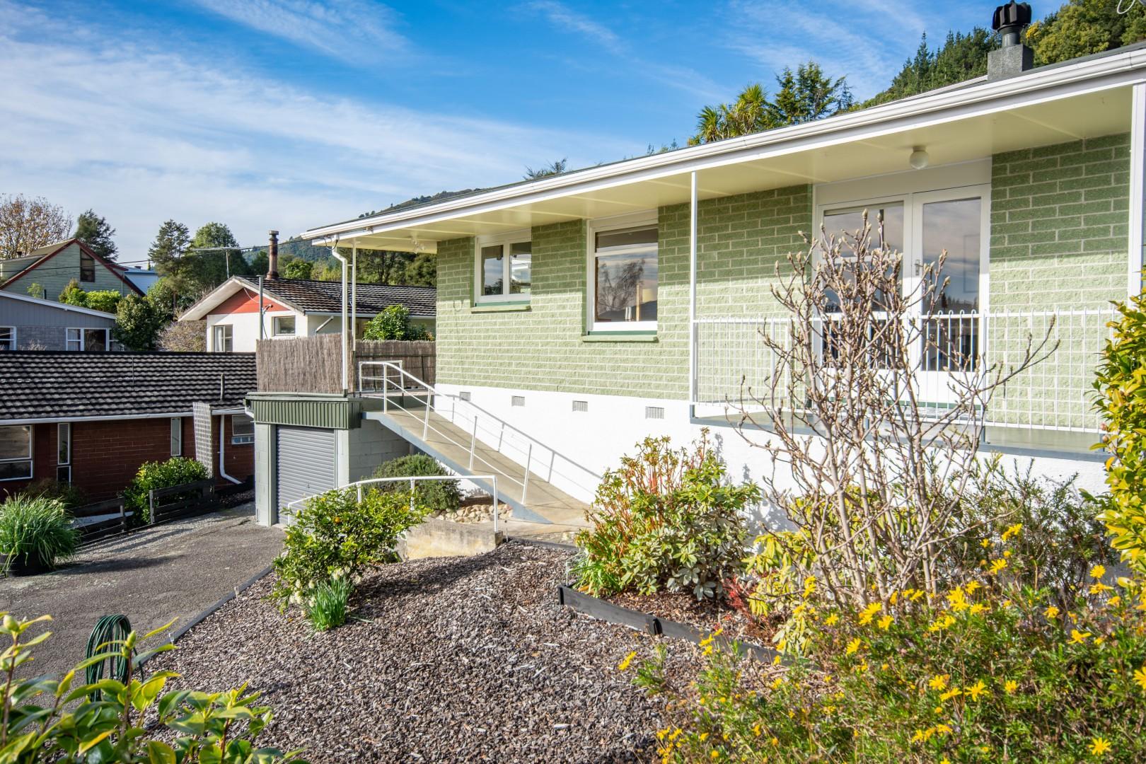 101 Milton Terrace, Picton #2 -- listing/10322/a.jpeg